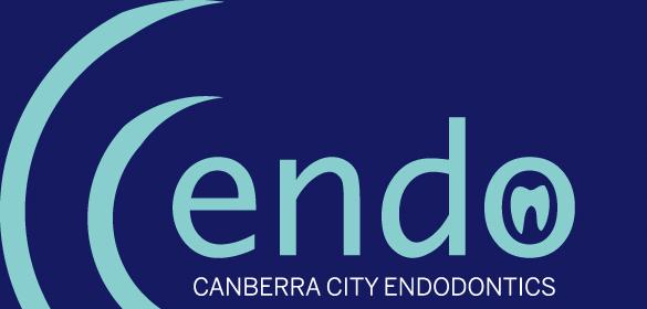 Canberra City Endodontics
