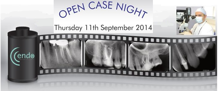 case night banner