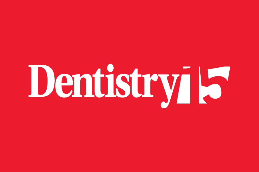 dentistry live london 2015