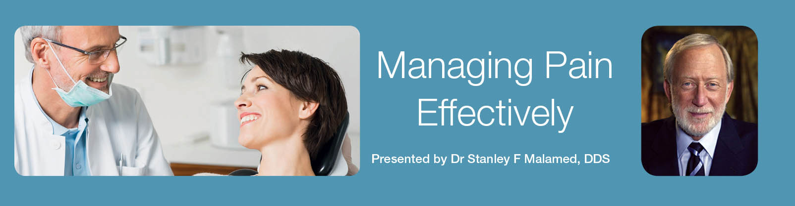 managing-pain-effectively